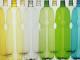 bottiglie plastica