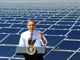 Obama_Energy
