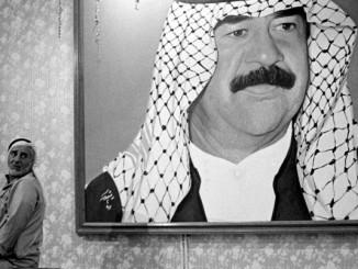 iraq01