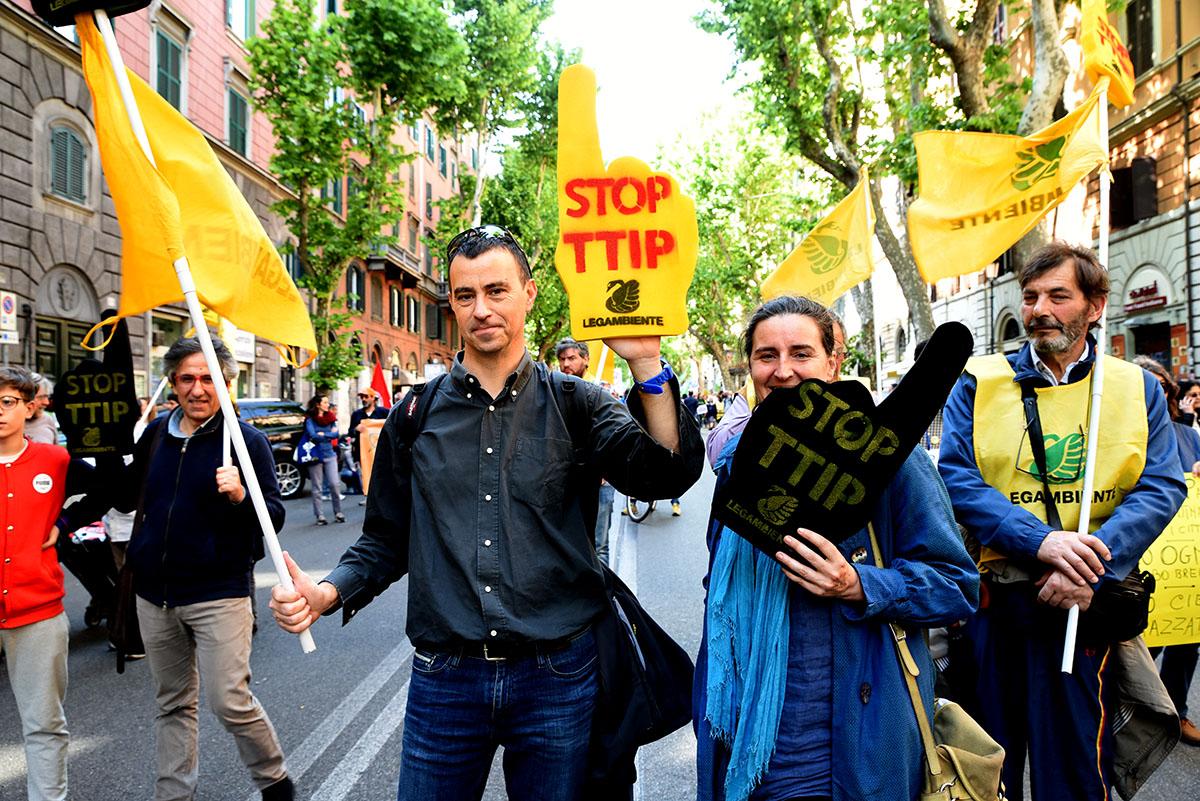 TTIP01
