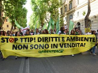 TTIP02