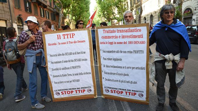 TTIP03