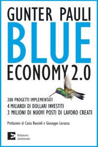 blue_economy