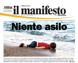 senza-asilo