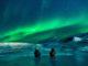 Aurora Clima