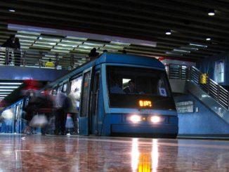 metro_cile