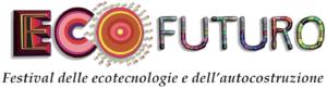 Logo_ecofuturo1