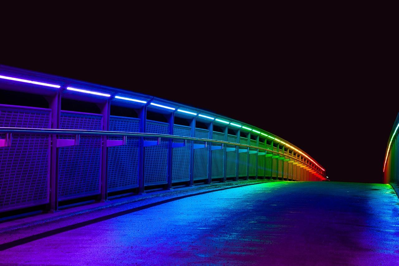 bridge-1092256_1280