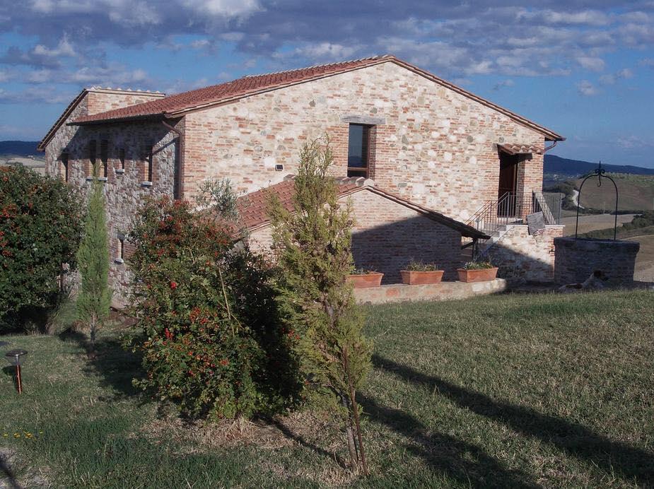 casa Bechi