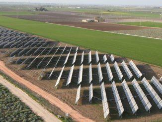 convert fotovoltaico
