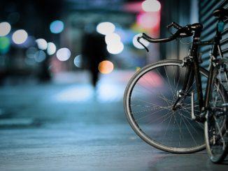 bicicletta mobility hub