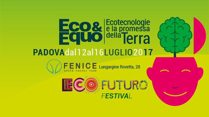 ECOFUTURO FESTIVAL 2017