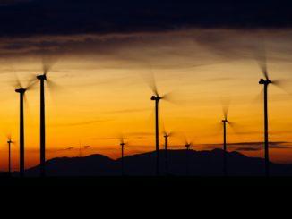 eolico rinnovabili